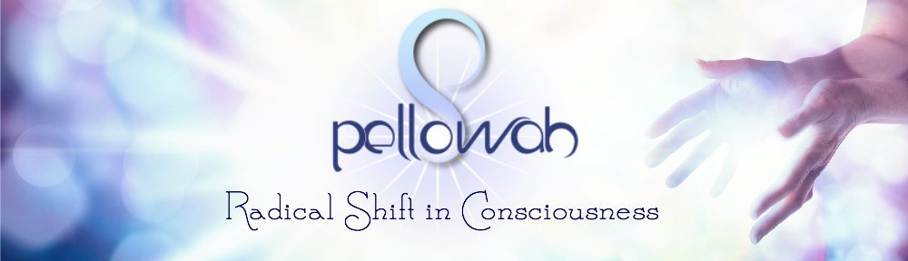 Pellowah Energy Healing
