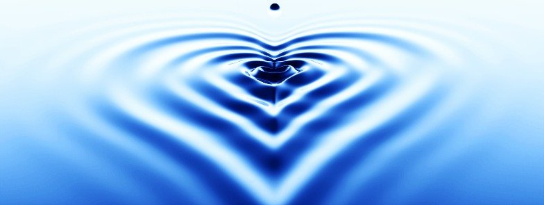 Pellowah Testimonials - The Heart of Consciousness